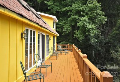 969 Mountain View Drive Maggie Valley NC 28751