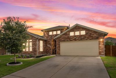 710 Old Settlers Drive San Marcos TX 78666