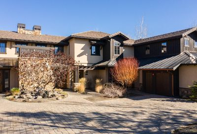 23023 Nicklaus Drive Bend OR 97701