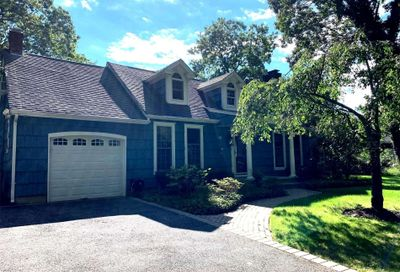 18 Old S. Country Road Brookhaven NY 11719