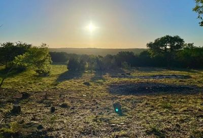 45 & 47 Ranch View Trail Wimberley TX 78676