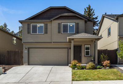 2991 NE Quiet Canyon Drive Bend OR 97701