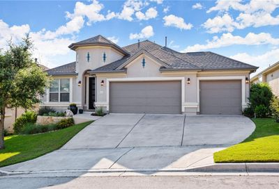 3828 Vinalopo Drive Bee Cave TX 78738