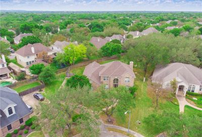 2616 Brunston Court Round Rock TX 78681