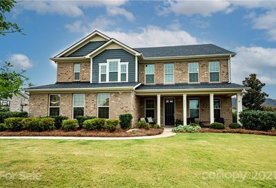 4177 Thames Circle Fort Mill SC 29715