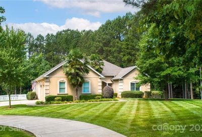 5203 Lake Wylie Road Clover SC 29710