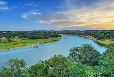 705 Nomad Drive Spicewood TX 78669