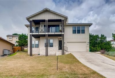 18512 Staghorn Drive Point Venture TX 78645