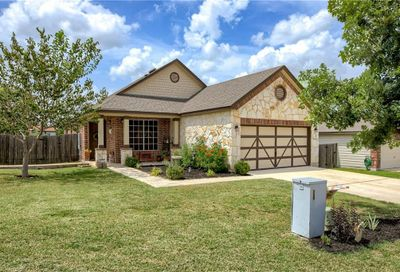 671 New Country Road Kyle TX 78640