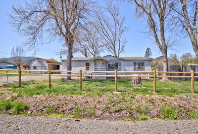 3600 Woodland Park Road Grants Pass OR 97527