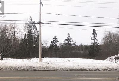 Lot McLeod Hill Road Fredericton NB E3A6H5