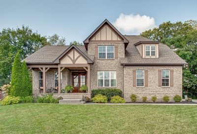 1094 Cantwell Pl Spring Hill TN 37174