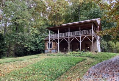 24 Gregory Hill Road Fairview NC 28730