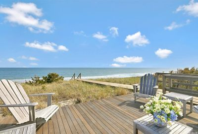 148 Dune Road Quogue NY 11959