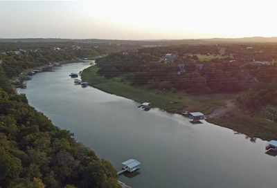 2116 Pace Bend Road Spicewood TX 78669