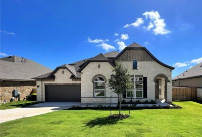 485 Eclipse Drive Dripping Springs TX 78737