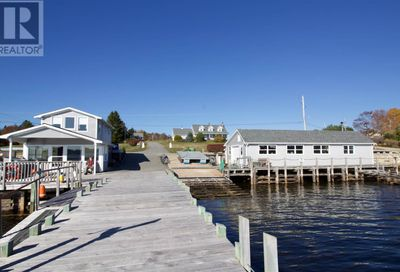 339 Indian Point Road Indian Point NS B0J2E0