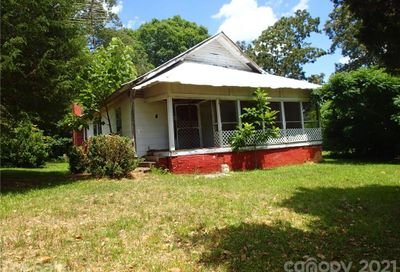 106 Camelot Trail Forest City NC 28043