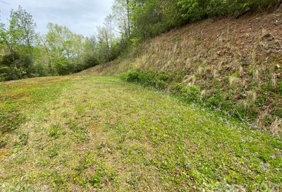 00 Double Springs Road Almond NC 28702