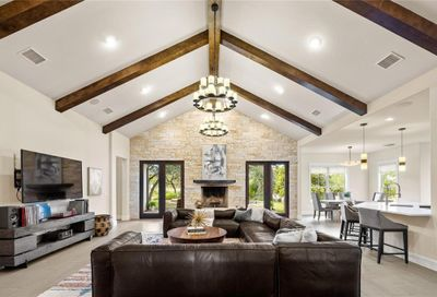 143 Cinder Cove Dripping Springs TX 78620