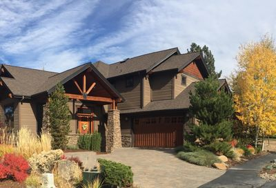 19052 NW Mount Shasta Drive Bend OR 97701