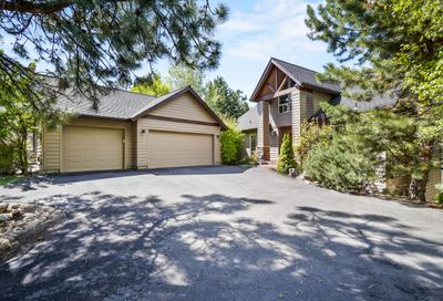 3173 NW Fairway Heights Drive Bend OR 97703