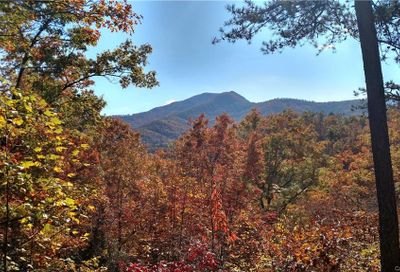 Lot #41 S Country Club Drive Cullowhee NC 28723