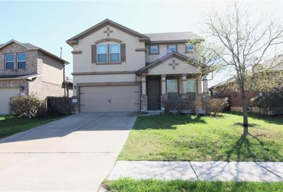 2722 Garlic Creek Buda TX 78610