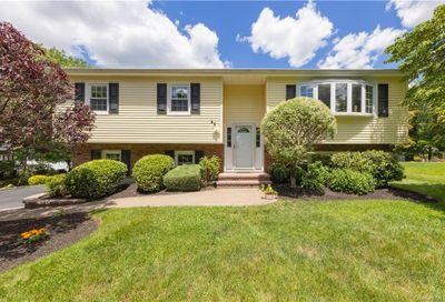 42 Kings Highway Clarkstown NY 10956
