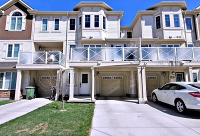 404 Windstone Grove Airdrie AB t4b3t4