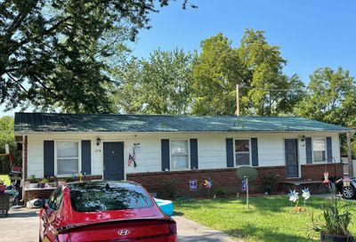 177 16th St Cookeville TN 38501