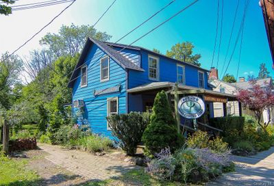 1373 Kings Highway Chester NY 10918