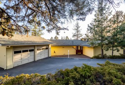 1671 NW Quincy Avenue Bend OR 97703