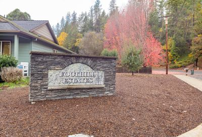 251 Westbrook Drive Rogue River OR 97537