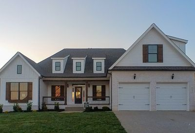 8046 Brightwater Way Lot 500 Spring Hill TN 37174