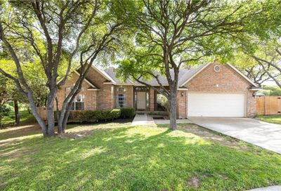 102 Summerwood Cove San Marcos TX 78666