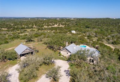 1111 Hays Country Acres Road Dripping Springs TX 78620