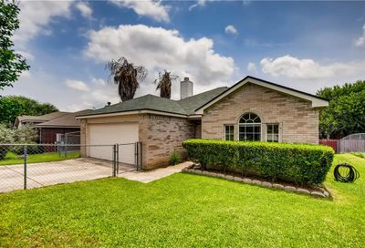 740 Clearview Circle San Marcos TX 78666