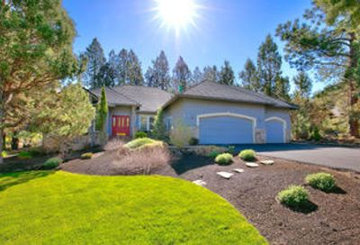 3492 NW Mccready Drive Bend OR 97703