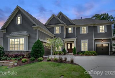1362 Afton Way Fort Mill SC 29708