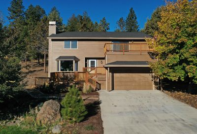 2255 NW 5th Street Bend OR 97701