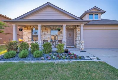 280 Voyager Cove Kyle TX 78640