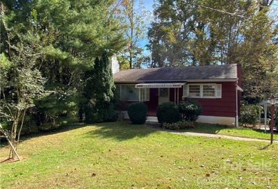 374 Sycamore Drive Arden NC 28704