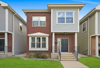 7420 S Rockwell Street Chicago IL 60629
