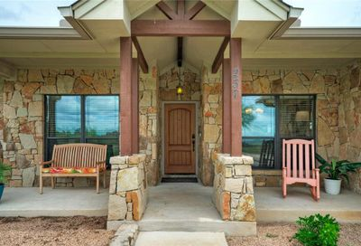 237 N Paleface Ranch Road Spicewood TX 78669