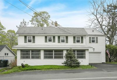 1390 Kings Highway Chester NY 10981