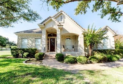 31 Lost Meadow Trail The Hills TX 78738