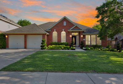 3705 Royal Troon Cove Round Rock TX 78664