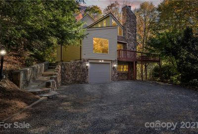 40 Maplewood Drive Maggie Valley NC 28751