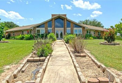 address withheld Copperas Cove TX 76522